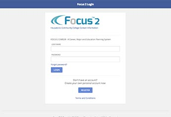 Focus 2