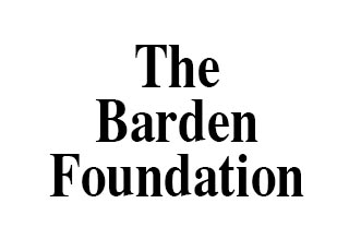 The Barden Foundation