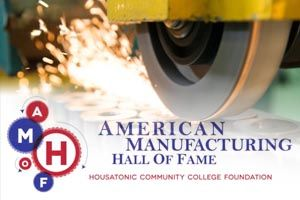 American Manufacturing Hall of Fame