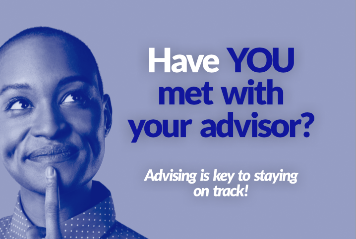 What Type Of Advising Is Right For You