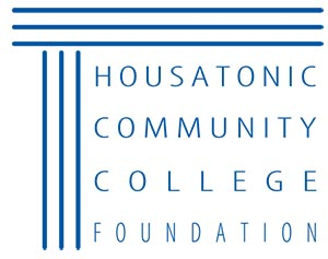 Housatonic Community College Foundation