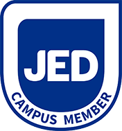 JED Campus