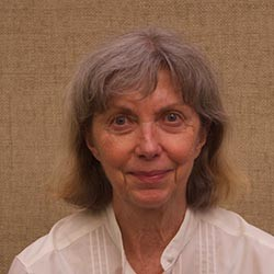 Hayes, Janet V.