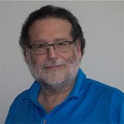 Mandel, Michael R.